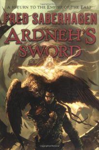 Ardnehs Sword