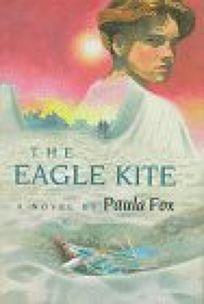 The Eagle Kite
