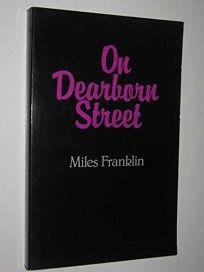 On Dearborn Street