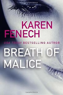 Breath of Malice