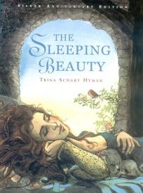 The Sleeping Beauty: Silver Anniversary Edition