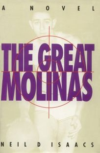 Great Molinas