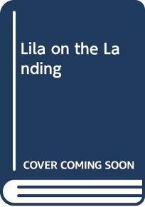 Lila on Landing Pa