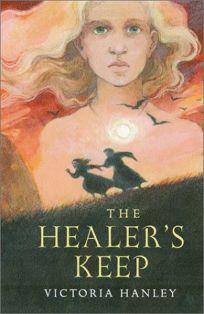 The Healers Keep
