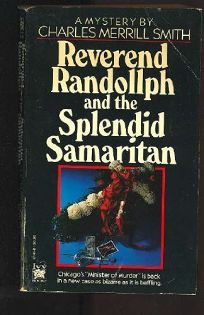 Rev.Randollph & Sp S