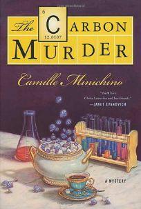 Carbon Murder