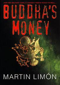 Buddhas Money