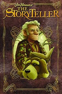 Jim Henson's The Storyteller