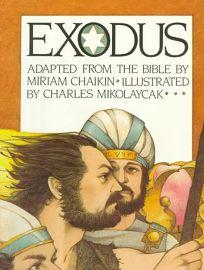 Exodus =
