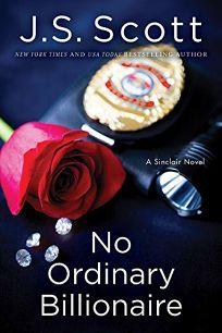 No Ordinary Billionaire