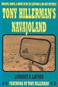 Tony Hillermans Navajoland: Hideouts