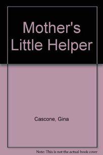 Mothers Little Helper