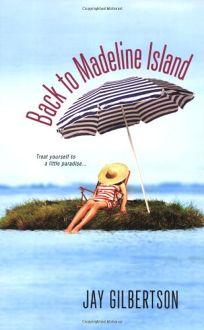 Back to Madeline Island