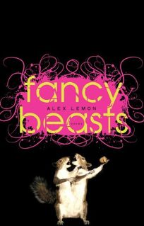 Fancy Beasts