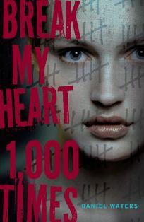 Break My Heart 1