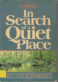 In Search of a Quite Place