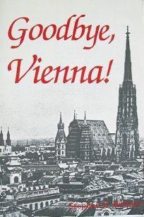 Goodbye Vienna!