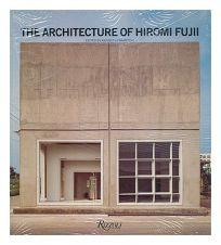 Architecture of Hiromi Fuji