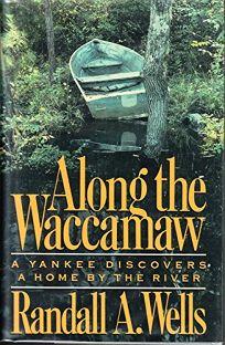 Along the Waccamaw