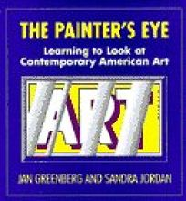 The Painters Eye