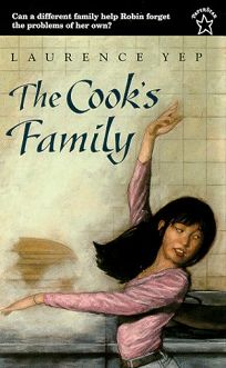 The Cooks Family