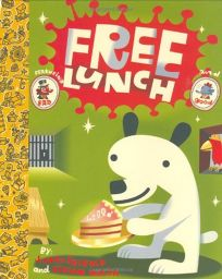 Free Lunch: 4