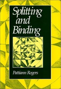 Splitting and Binding