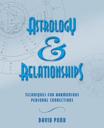 Astrology & Relationships: Techniques for Harmonious Personal Connections