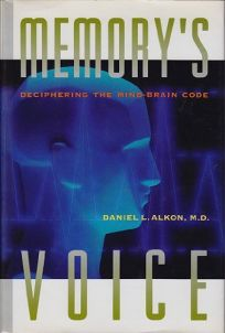 Memorys Voice: Deciphering the Brain-Mind Code