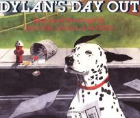 Dylans Day Out