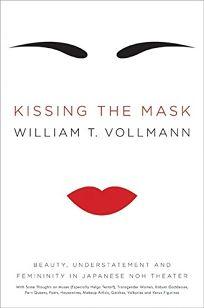 Kissing the Mask: Beauty