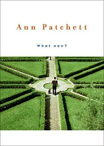 truth and beauty ann patchett pdf