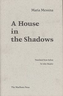 House in the Shadows