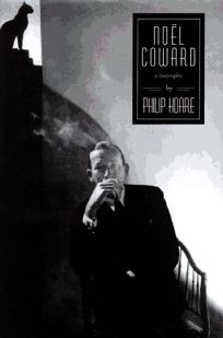 Bitter Sweet: A Biography of Noel Coward