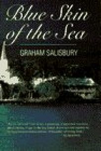 Blue Skin of the Sea: A Novel in Stories