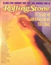 The Best of Rolling Stone