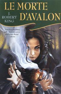 LE MORTE DAVALON