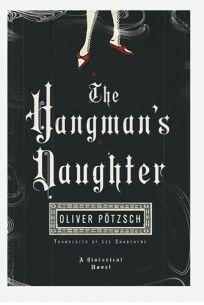 The Hangmans Daughter