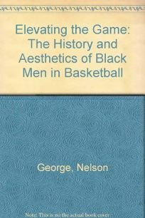 Elevating the Game: The History and Aesthetics of Black Men in Baseball