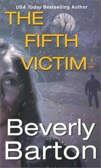THE FIFTH VICTIM