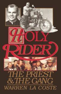 Holy Rider