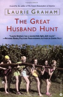 How to be a better husband book