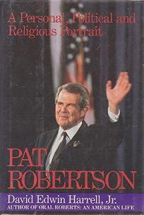 Pat Robertson: A Personal