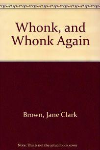 Whonk