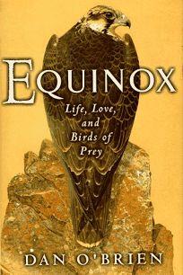 Equinox: Life