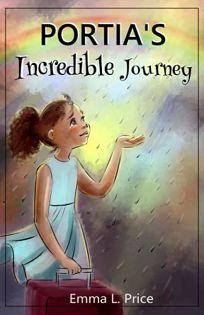 Portias Incredible Journey