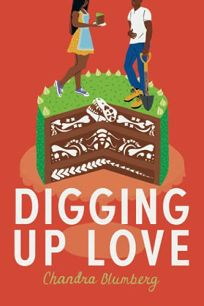 Digging Up Love