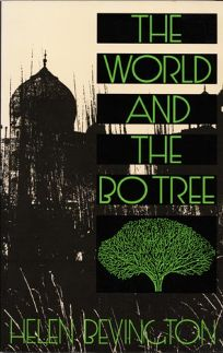 The World and the Bo Tree