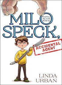 Milo Speck