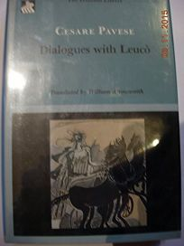 Dialogues with Leuco